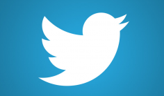I will schedule 300 TWEETS for you over 1 month to grow your Twitter account and increase your fo