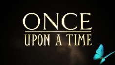 I will write a story that begins with Once Upon a Time