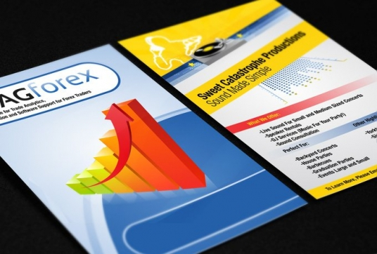 cccccc-design flyers, brochures