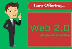 I will create PR9 Panda, Penguin and Hummingbird safe backlinks from 10 AUTHORITY Sites