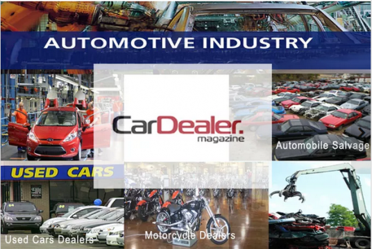 find for you automotive industry,services,garage,car dealers and others contact list