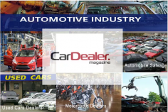 I will find for you automotive industry,services,garage,car dealers and others contact list