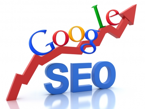 provide an SEO audit report! Google = More traffic more sales!