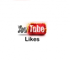 I will  give you 500 likes, you tube video likes / youtube subscriber / youtube view   etc..