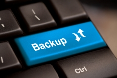 I will do any mysql backup and restore
