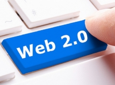 I will Get you 1,000 web 2.0 HQ backlinks