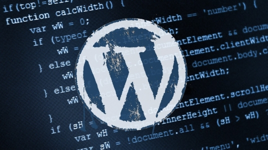 help you with your wordpress sites