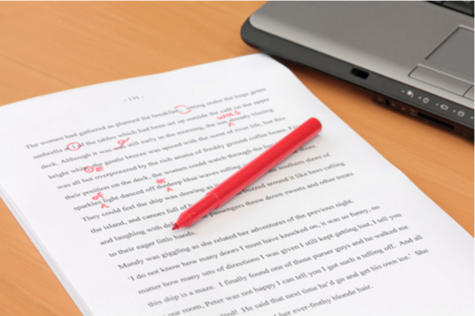 cccccc-proofread any article or document up to 1,500 words at a quick turn-around time for