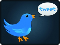 I will  tweet or retweet your message on my twitter account with 146,000 followers best for promo