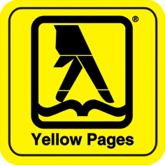 I will Extract 1000 business data from Yellow Pages( USA, CA, AU, NZ,UK)