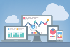 I will install or fix Google Analytics to your website