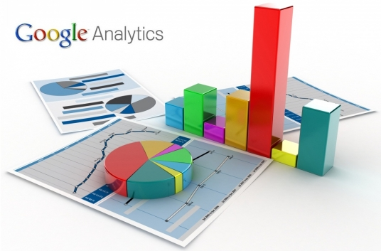 install or fix Google Analytics to your website