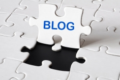 I will write a 400 - 500 word blog article targeted with relevant keywords for your business blog