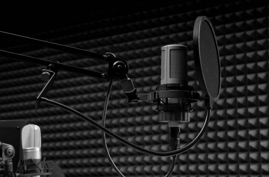 be your female voice over artist