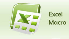 I will create an Excel macro for you