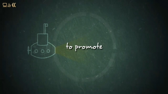 create this Awesome Promo animation video