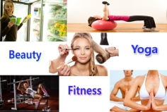 I will make for you UK beauty,  fitness, spa, gyms, yoga center etc services contact list