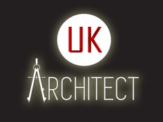 I will Provide you 500 plus UK architect contact database supplied in CSV or Excel format