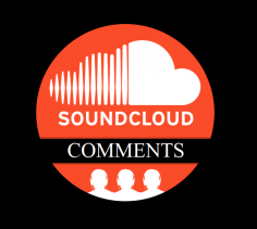 I will add 100 SoundCloud Comments