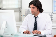 I will Assist you for 3hrs of web research,data processing/entry or other admin support task