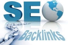 I will Do Perfect SEO Backlinks Service