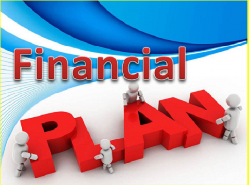 a typical financial advisor business plan Financial advisor business plan advice and tips from growthink, the business plan services firm.