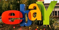 I will write Keyword Rich eBay Titles For Your 10 Items