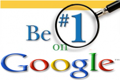 I will rank your website on Google page 1 to 3 for keyword in 4 month