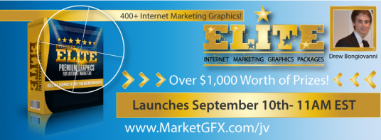 create a pin sharp bespoke Facebook, Twitter, Google+ etc  header with editing for life