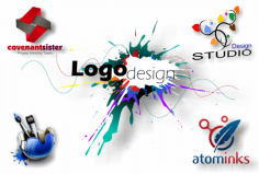 I will LOGO design in 24 hrs