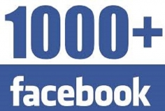 I will do 1000 Facebook photo, post,video likes