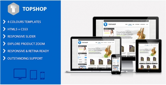 Design Advance Responsive EBay Storelisting Template Compliance To - Ebay listing templates