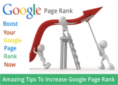 I will create penguin and panda safe 151 SEO backlinks on acutal DA92 to DA10