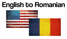 I will translate 1000 words from English to Romanian or the other way around