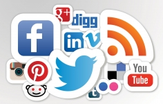I will Setup All Social Media Page for your Business
