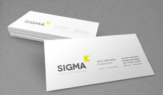 Design professional business cards with unlimited revisions for 5 cccccc design professional business cards with unlimited revisions colourmoves Image collections
