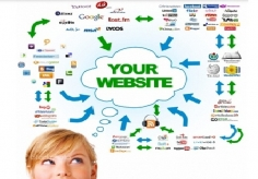 I will Manually create high PR Boost backlinks, exclusive seo Iinks