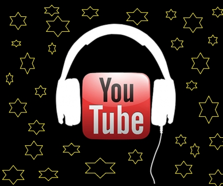 add Real 300 Youtube Like or subscribers for your any Youtube videos