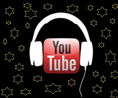 I will add Real 300 Youtube Like or subscribers for your any Youtube videos