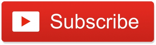 Create you a YouTube channel art or profile picture! for £5 ...