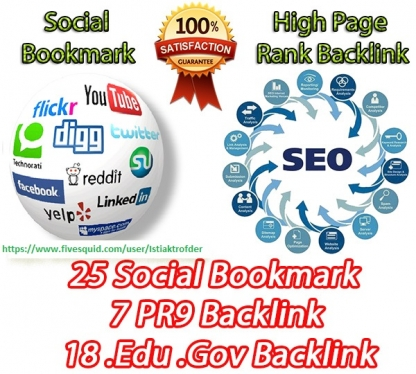 provide very effective SEO service to boost your rank properly