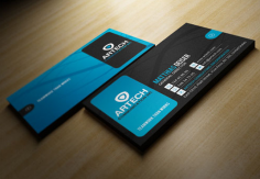 I will design the perfect Business Card for you