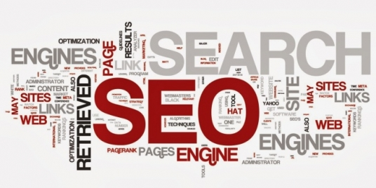 give you all in one SEO Service