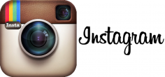 I will give you 1100+ Instagram Likes or 600 Followers
