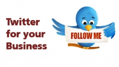 I will give you 1000+ Twitter Retweets Or 1000 Favorites  - unbeatable uk seller