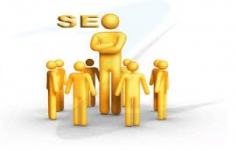 I will  65 high trust flow and citation flow backlinks on high domains authority