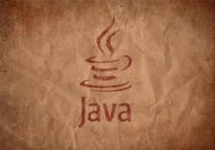 I will provide development related support for Java Swing  related applications