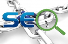 I will make 80 High PR Backlinks (DA40+)