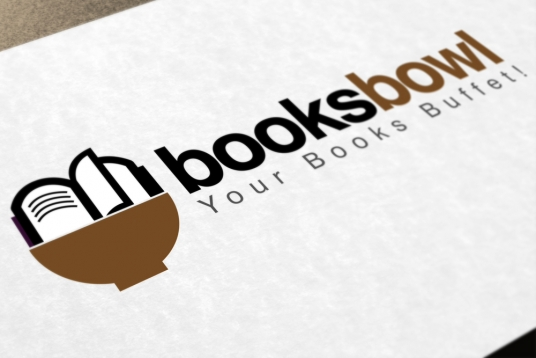 design  professional and eye catching business LOGO