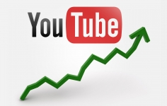I will Provide 3,000 Safe High Retention Youtube Views